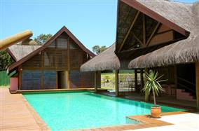 Luxury Homes In Trancoso - High Class Living In A Serene Setting